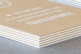 Business Cards With Quotes Business Cards Archives Rise And Shine Letterpress