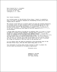 best photos of military officer letter of intent military