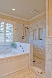 enchanting bathroom shower sliding glass doors tags frameless