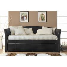 living room living room daybed photo living room daybed with