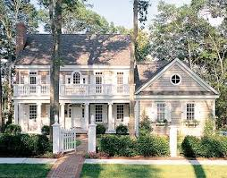 colonial home designs 145 best colonial homes images on dreams