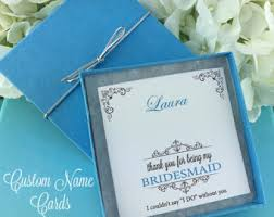 personalized jewelry gift boxes jewelry gift boxes etsy