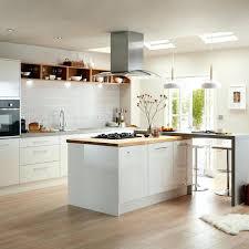 Wallpaper Designs For Kitchen Wallpaper Designs For Kitchen Cabinets White Kitchen Wall Units