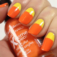 nail paint designs images image collections nail art designs