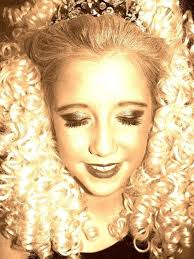 hairstyles for an irish dancing feis 194 best irish dance images on pinterest irish dance dresses