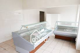 chambre de commerce dunkerque chambre chambre commerce dunkerque luxury ventes of luxury chambre