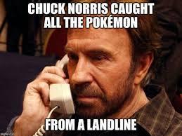 Memes Chuck Norris - chuck norris jokes laughter is the best medicine pinterest