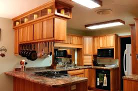 kitchen furniture for small kitchen kitchen space saving ideas fresh open kitchen storage for spacious