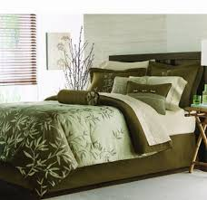 Bamboo Bedding Set 18 Best Asian Bedding Images On Pinterest Asian Bedding Bamboo