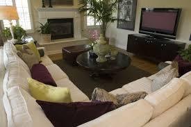 livingroom l 47 beautifully decorated living room designs