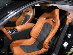 bentley supersports interior 2010 onyx bentley continental gt supersports 28706101 photo 5