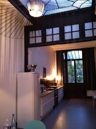 maitre de la cuisine suspensions vertigo dans maison de maître moderne cuisine