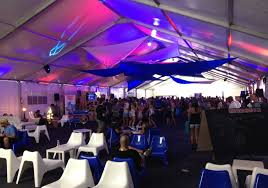 tent rental san antonio houston tx tent rentals houston peerless events and tents