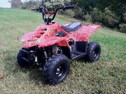 remote alarm system 12v kill switch startoff atv quad dirt bike go
