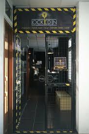 Locked In Room Games - lockedin baguio u0027s ultimate escape experience turista boy