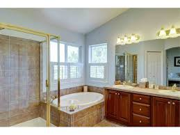 door and window simple tips for bathroom window treatments