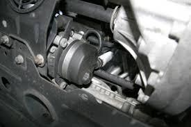 mini cooper power steering fan 1st gen how to 1st generation mini power steering troublshooting