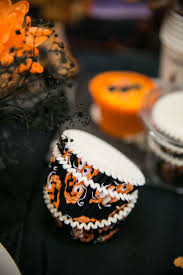 54 best asda halloween party images on pinterest halloween
