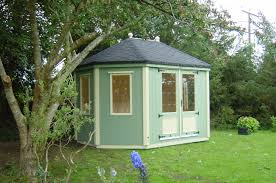 gazebos u0026 garden summer houses ni morrow sectional buildings
