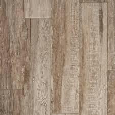 wood grain ceramic tile ceramic tile that looks like wood cheap