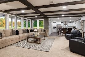 clayton homes home centers awesome se homes on the bristol southern energy homes 1st choice