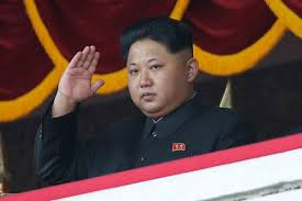 Kim Jong Un U0027s Terrible Haircut Is Now The Law In North Korea Maxim