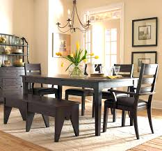 decorative mirrors dining room rallynow co page 82 dining room bench plan decorating your
