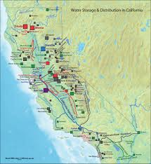 San Jose City College Map by Cities In Peril La Earth 111 Water Science And Society