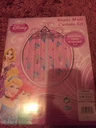 princess bedroom accessories uk u003e pierpointsprings com