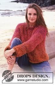 www drops design catalogue drops 65 free knitting crochet patterns
