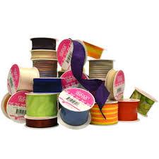 morex ribbon ribbon sense value ribbon morex ribbon the more exclusive
