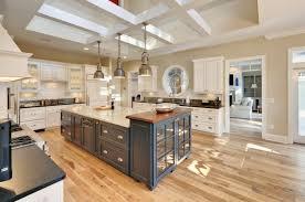cuisine cappuccino comment incorporer la couleur cappuccino dans votre maison dan and