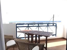 Harbour Lights Apartments Apartment Harbour Lights Puerto Del Carmen Spain Booking Com