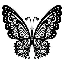 browse our exclusive temporary designs tattapic