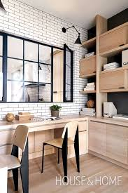 ideas for offices 218 best home office work space designs and decorating ideas