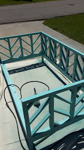 how to make a daybed frame bedroom extraordinary making outdoor daybed diy cushionimple design