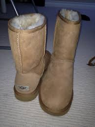 ugg boots sale on cyber monday 180 best ugg boots images on shoes casual