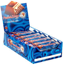 pesek zman chocolate pesek zman big bite milk chocolate bar 18ct box elite israeli