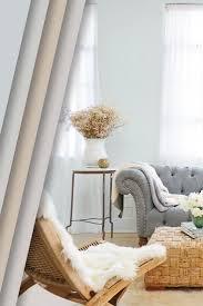 21 best quiet comfort images on pinterest comfort colors color