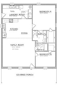 100 home floor plans open floor plans open floor plans