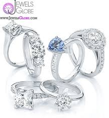 build engagement ring design your own gemstone ring 26 exclusive exle designs top