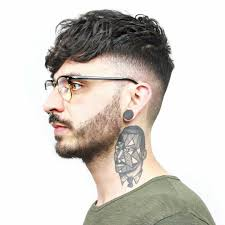 how to style an undercut female cool 45 amazing undercut hairstyles for men unique u0026 special