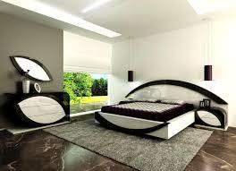 bedroom furniture direct incredible bedroom furniture direct lovely garden ideas ner