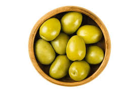 italian olives 26 types of olives a guide to the healthy fruit nutrition advance