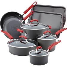 cookware sets walmart com