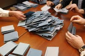 assesseur titulaire bureau de vote election présidentielle le parti de jean luc mélenchon lance un