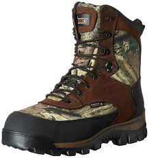 s insulated boots size 9 amazon com rocky comfort 8 800g insulated boot 800g wide