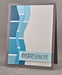 67 best paint sample ideas for cards images on pinterest paint
