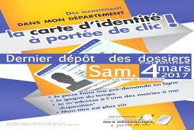 bureau des permis de conduire horaires prefecture permis pr bureau s image prefecture