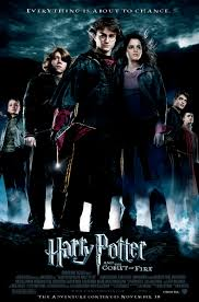 harry potter and the goblet of fire events at ballpark village